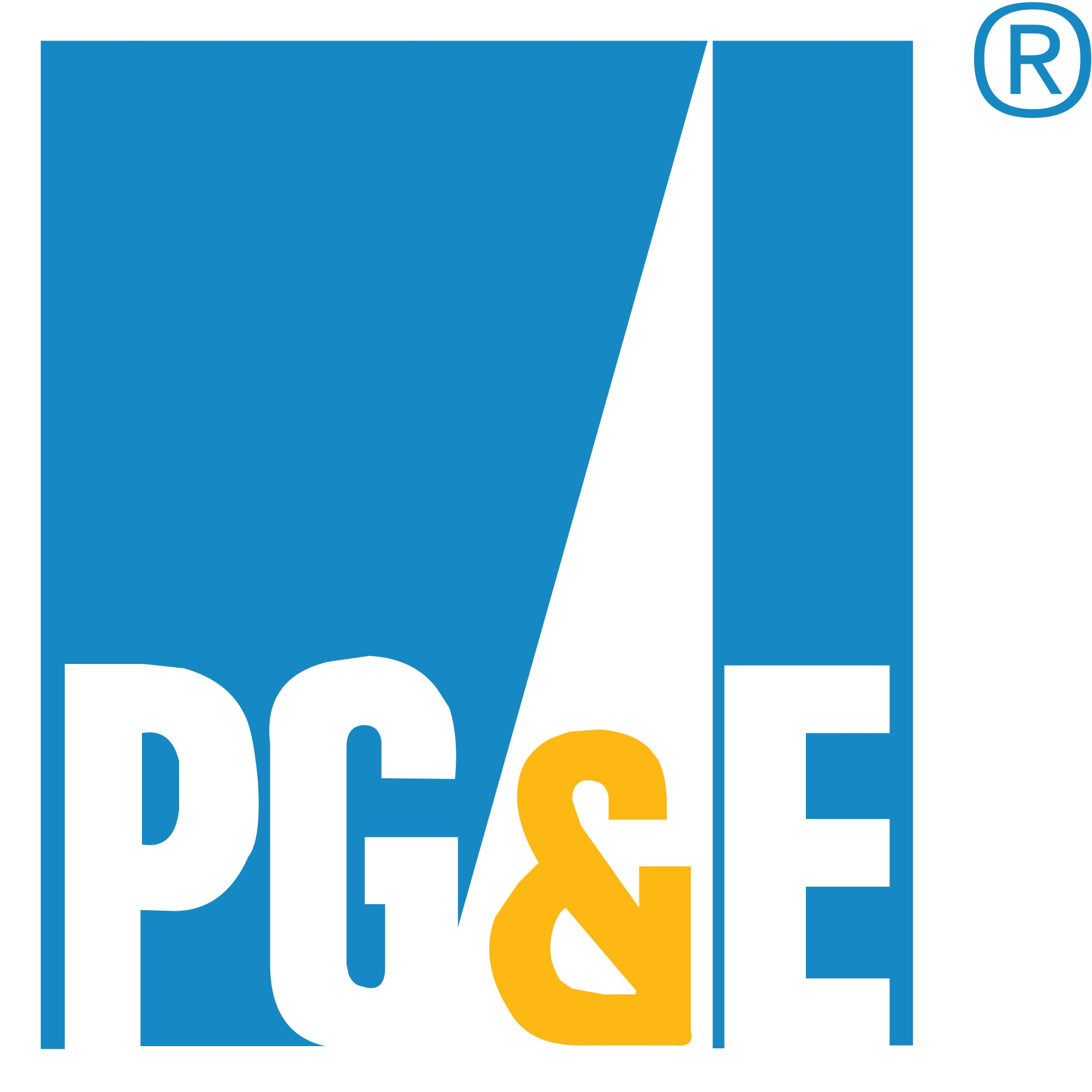 pge_logo.jpg